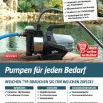 Bauhaus Gartenbrunnen Baumarkt Bohren Brunnen Pumpe Solarbrunnen Online Shop Solar Wien Wasser Im Garten Fenster Wohnzimmer Bauhaus Gartenbrunnen