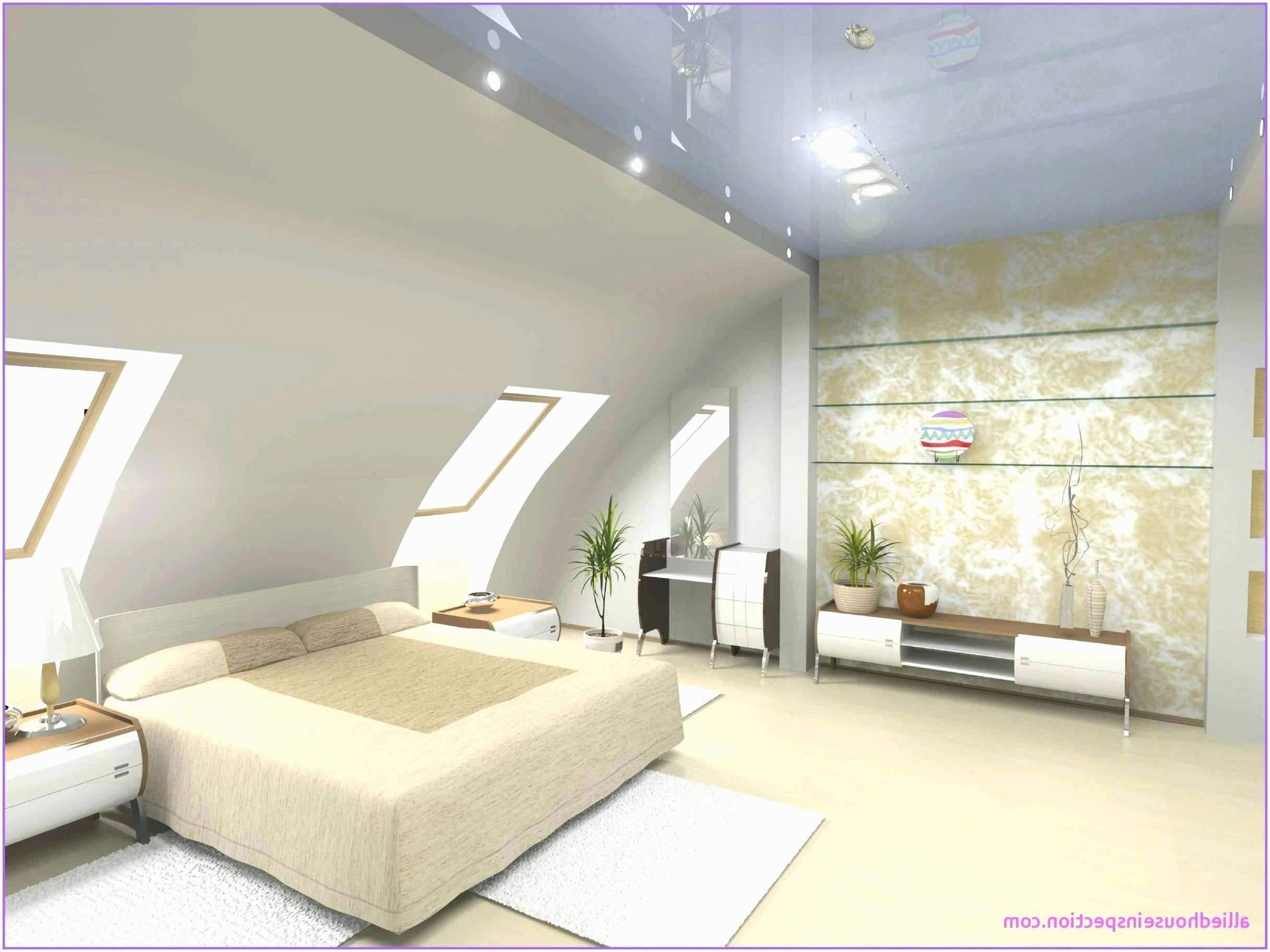 Full Size of Led Deckenleuchten Wohnzimmer Schn 45 Einzigartig Von Sofa Kunstleder Vinylboden Beleuchtung Deko Liege Weiß Deckenlampe Leder Sessel Schlafzimmer Moderne Wohnzimmer Deckenleuchten Wohnzimmer Led