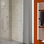 Kermi Heizkörper Basic 50 Design Und Badheizkrper Badezimmer Bad Für Wohnzimmer Elektroheizkörper Wohnzimmer Kermi Heizkörper