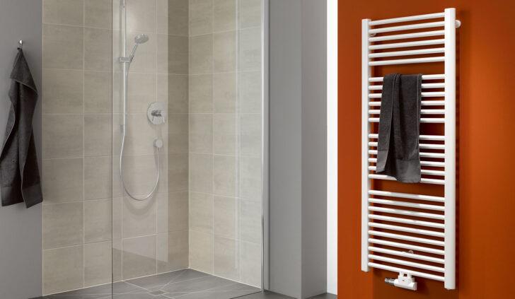 Medium Size of Kermi Heizkörper Basic 50 Design Und Badheizkrper Badezimmer Bad Für Wohnzimmer Elektroheizkörper Wohnzimmer Kermi Heizkörper