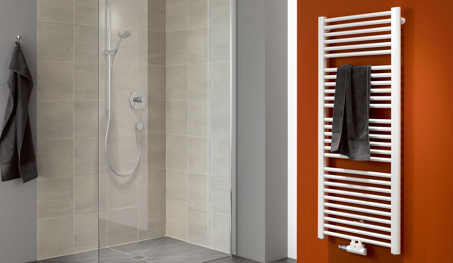 Full Size of Kermi Heizkörper Basic 50 Design Und Badheizkrper Badezimmer Bad Für Wohnzimmer Elektroheizkörper Wohnzimmer Kermi Heizkörper