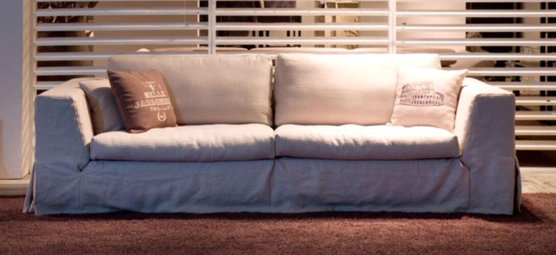 Large Size of Ledersofa Landhausstil Hussensofa Schlafzimmer Bad Küche Bett Esstisch Wohnzimmer Betten Weiß Boxspring Sofa Regal Wohnzimmer Ledersofa Landhausstil