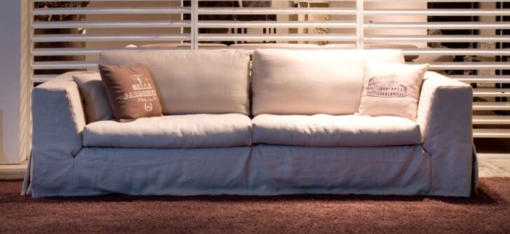 Medium Size of Ledersofa Landhausstil Hussensofa Schlafzimmer Bad Küche Bett Esstisch Wohnzimmer Betten Weiß Boxspring Sofa Regal Wohnzimmer Ledersofa Landhausstil