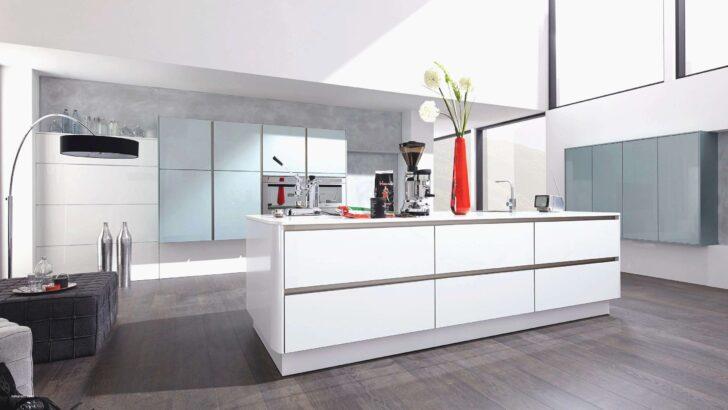 Medium Size of Küche Gebraucht Kaufen Sitzecke Kche Modern Einzigartig 25 Advanced Kchen Komplettküche Ikea Miniküche Apothekerschrank Nobilia Armaturen Gebrauchte Wohnzimmer Küche Gebraucht Kaufen