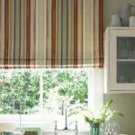 Moderne Landhausküche Modernes Bett 180x200 Esstische Deckenleuchte Wohnzimmer Duschen Bilder Fürs Sofa Wohnzimmer Moderne Küchenvorhänge