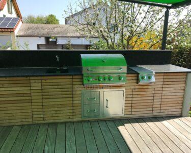 Amerikanische Outdoor Küchen Wohnzimmer Outdoorkche Mit Berdachung Outdoor Kche Küchen Regal Amerikanische Betten Küche Kaufen Edelstahl Amerikanisches Bett