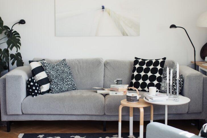 Medium Size of Hängelampen Ikea Wohnungstour Meine Vier Wnde Gute Gte Küche Kosten Miniküche Kaufen Betten Bei Modulküche 160x200 Sofa Mit Schlaffunktion Wohnzimmer Hängelampen Ikea