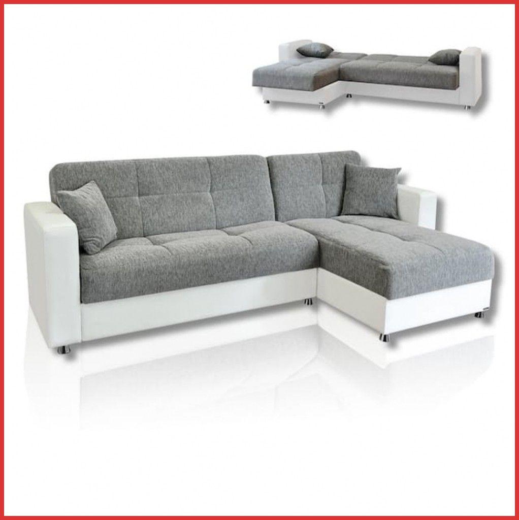Full Size of Xora Sofa Beste Sofas Hersteller Einfach Esstisch Lampen Mit Jugendzimmer Bett Wohnzimmer Xora Jugendzimmer