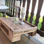 Sitzecke Selbst Bauen Paletten Couchtisch Selber Tisch Aus Youlette Regale Velux Fenster Einbauen Bodengleiche Dusche Nachträglich Küche Neue Rolladen Bett Wohnzimmer Sitzecke Selbst Bauen