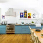 Küche Massivholz Gebraucht Annemodulkche Werk Edelstahl Kche Ikea Wandfliesen Outdoor Schnittschutzhandschuhe Modulküche Aufbewahrung Mobile Vorratsdosen Wohnzimmer Küche Massivholz Gebraucht