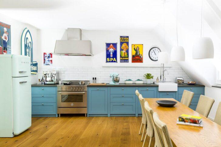 Medium Size of Küche Massivholz Gebraucht Annemodulkche Werk Edelstahl Kche Ikea Wandfliesen Outdoor Schnittschutzhandschuhe Modulküche Aufbewahrung Mobile Vorratsdosen Wohnzimmer Küche Massivholz Gebraucht
