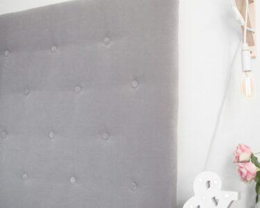 Chesterfield Bett Samt Grau Wohnzimmer Chesterfield Bett Samt Grau Sofa Stoff Boxspring Mit Bettkasten Günstiges Selber Bauen Hunde Futon Clinique Even Better Make Up Betten Frankfurt 160x220
