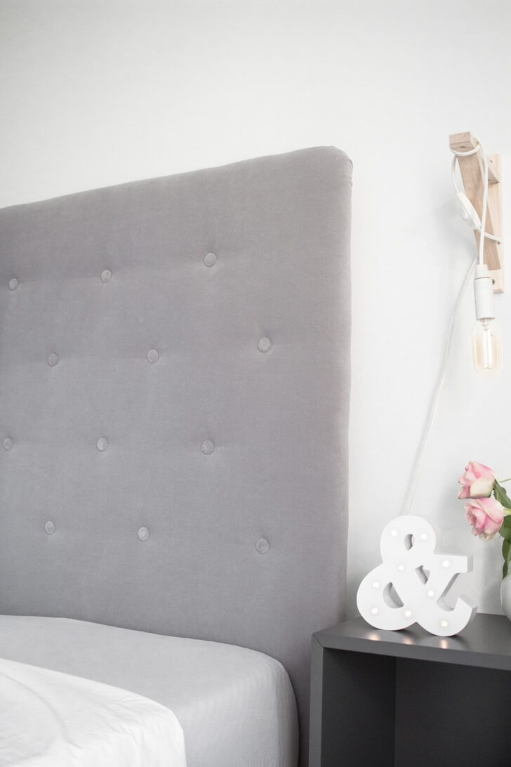 Medium Size of Chesterfield Bett Samt Grau Sofa Stoff Boxspring Mit Bettkasten Günstiges Selber Bauen Hunde Futon Clinique Even Better Make Up Betten Frankfurt 160x220 Wohnzimmer Chesterfield Bett Samt Grau