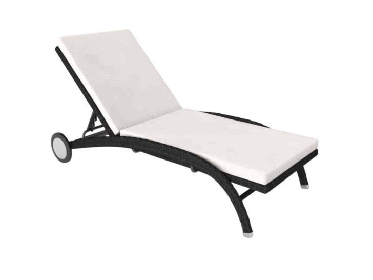 Medium Size of Kippliege Aldi Relaxliege Garten Jalano Bderliege Pool 2er Set Sauna Relaxsessel Wohnzimmer Kippliege Aldi