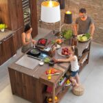 Wasserhähne Küche Bodenfliesen Komplettküche Apothekerschrank Landhausküche Obi Einbauküche Betonoptik Kaufen Günstig Holzbrett Polsterbank Stehhilfe Wohnzimmer Team 7 Küche