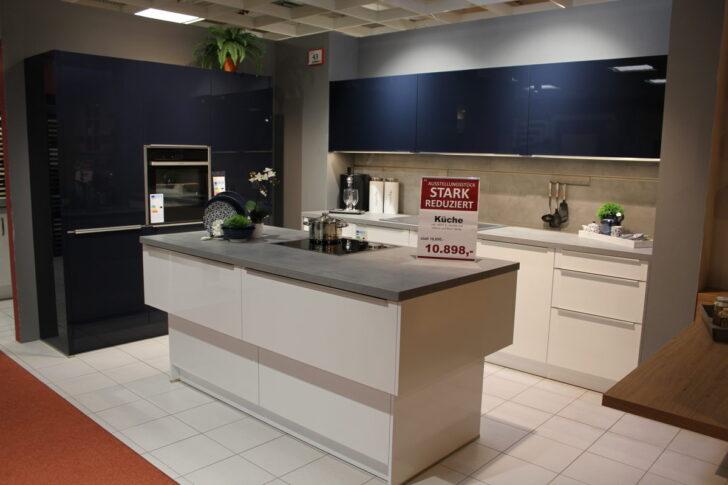 Medium Size of Kchen Abverkauf Nrw Kche Kaufen 2020 03 13 Wohnzimmer Ausstellungsküchen Nrw