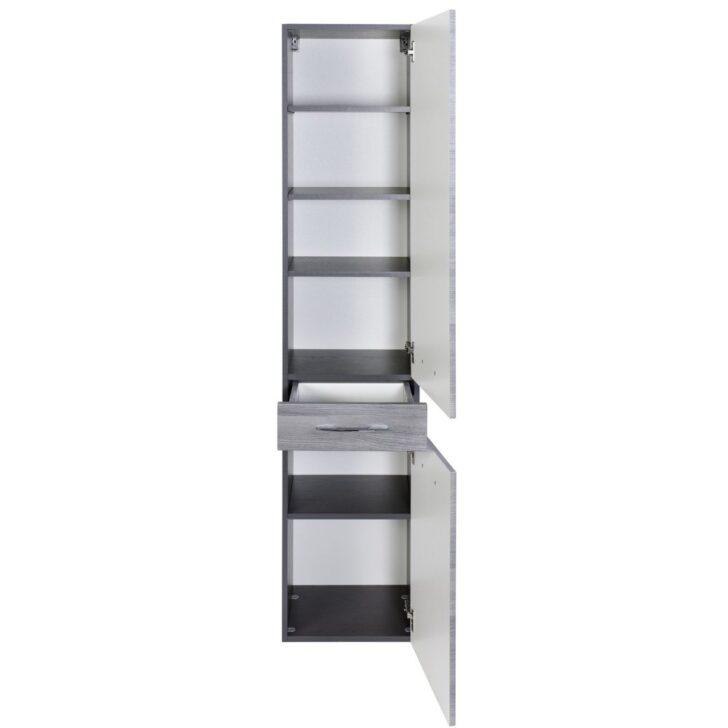 Medium Size of Küche Ohne Hängeschränke Eiche Landküche Rückwand Glas Bodenbeläge Landhausstil Singleküche Mit Kühlschrank Hängeregal Einbauküche Raffrollo Wohnzimmer Hängeschrank Küche Ikea