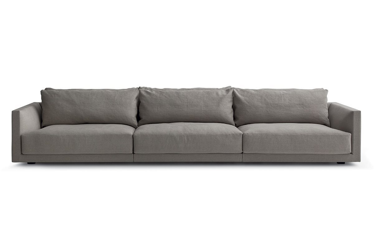 Full Size of Sofas Poliform Bristol Bett Ausklappbar Ausklappbares Wohnzimmer Couch Ausklappbar