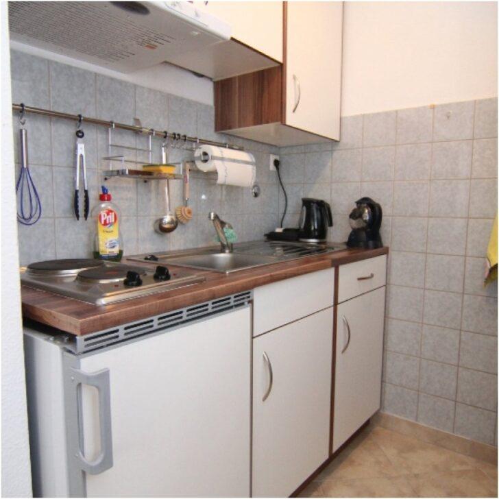 Medium Size of Küche Ikea Kosten Miniküche Betten Bei 160x200 Sofa Mit Schlaffunktion Modulküche Pantryküche Kaufen Kühlschrank Wohnzimmer Pantryküche Ikea