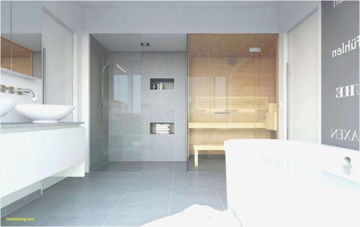 Medium Size of Badezimmer Fliesen Verkleiden Mit Vinyl Ankleidezimmer Küche Fliesenspiegel Selber Machen Glas Wohnzimmer Fliesenspiegel Verkleiden