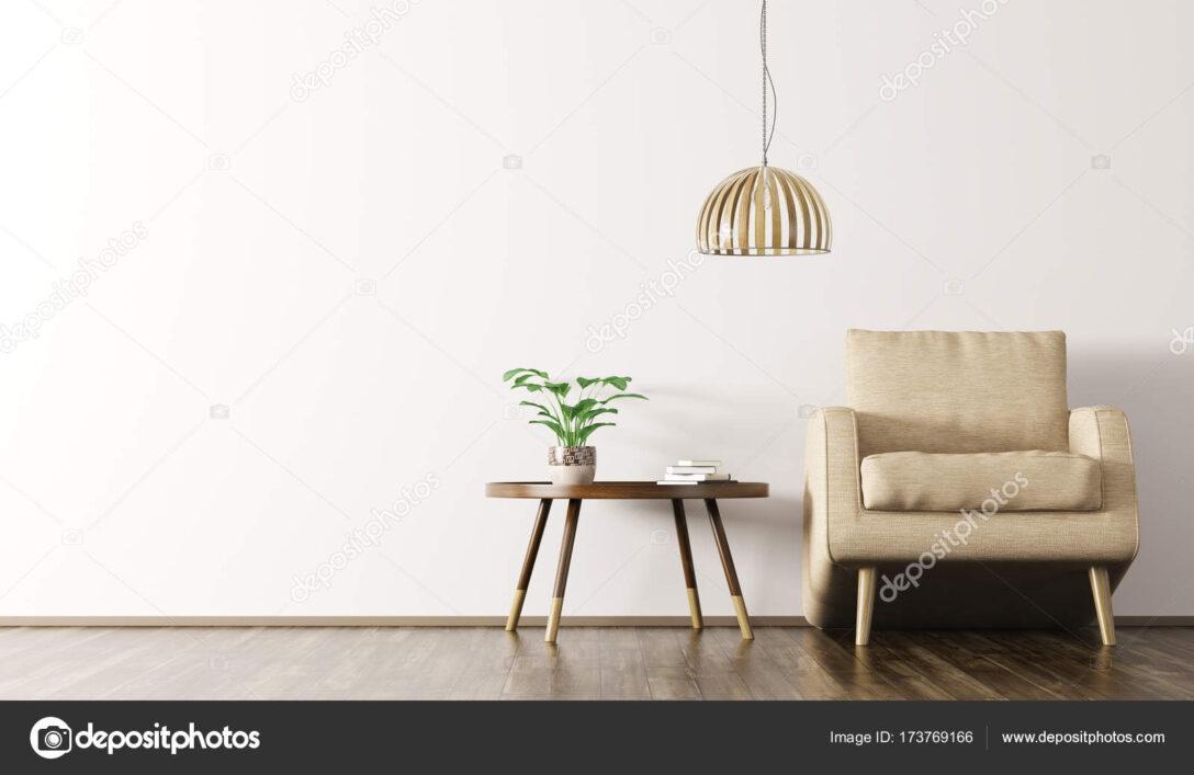 Large Size of Ikea Wohnzimmer Lampe Lampenschirm Leuchten Lampen Uber Couchtisch Interieur Des Zimmers Mit Sessel Und Scha C2 Schrank Esstisch Dekoration Teppich Badezimmer Wohnzimmer Ikea Wohnzimmer Lampe