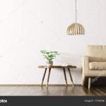 Ikea Wohnzimmer Lampe Lampenschirm Leuchten Lampen Uber Couchtisch Interieur Des Zimmers Mit Sessel Und Scha C2 Schrank Esstisch Dekoration Teppich Badezimmer Wohnzimmer Ikea Wohnzimmer Lampe