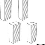 Jalousieschrank Rolladenschrank Ikea Bedienungsanleitung Avsikt Rolluikkast Seite 1 Von 36 Küche Kaufen Sofa Mit Schlaffunktion Miniküche Modulküche Kosten Wohnzimmer Jalousieschrank Rolladenschrank Ikea