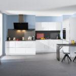 Landhausküche Grau Weisse Weiß Weisses Bett Moderne Gebraucht Wohnzimmer Weisse Landhausküche