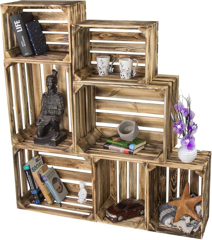 Medium Size of Laub7er Set Holzkisten Kisten In 2 Gren Wandregal Küche Landhaus Finanzieren Weisse Landhausküche Pino Modul Kaufen Ikea Bodenbelag Wanddeko Fliesen Für Wohnzimmer Kisten Küche