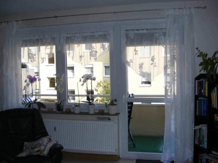 Medium Size of Gardinen Für Die Küche Wohnzimmer Schlafzimmer Gardine Scheibengardinen Fenster Wohnzimmer Balkontür Gardine