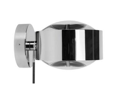 Wandlampe Mit Schalter Holz Wohnzimmer Wandlampe Mit Schalter Holz Wandleuchte Wei Glas Led Stecker Solar Sofa Abnehmbaren Bezug Küche Elektrogeräten Günstig Holzküche Holzfüßen Regal Weiß