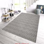 Vinyl Teppich Wohnzimmer Wohnzimmer Teppiche Teppich Küche Vinylboden Im Bad Schlafzimmer Für Steinteppich Vinyl Fürs Verlegen Badezimmer Esstisch