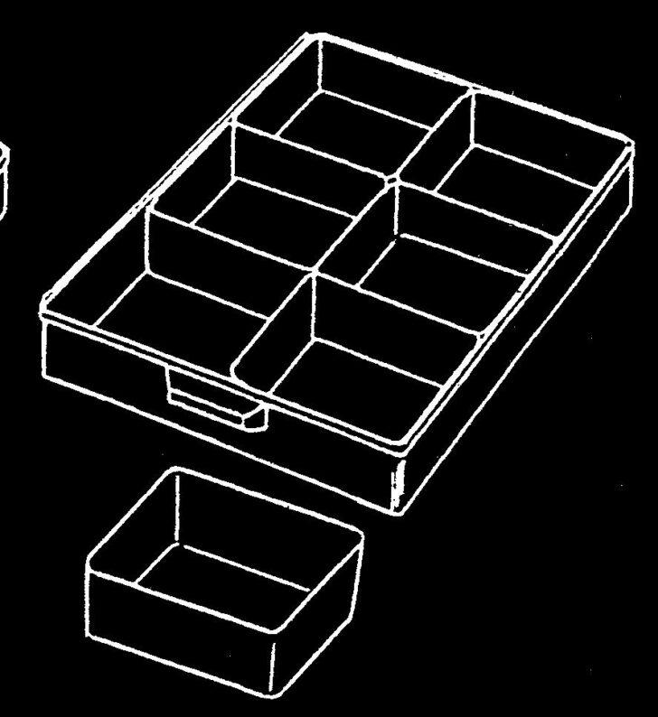 Medium Size of Drawer Cabinets Aufbauschrnke Pdf Kostenfreier Download Schubladeneinsatz Küche Stecksystem Regal Wohnzimmer Schubladeneinsatz Stecksystem