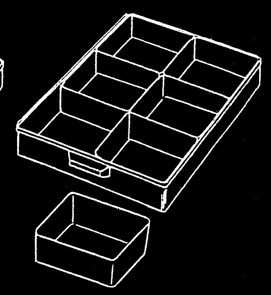 Full Size of Drawer Cabinets Aufbauschrnke Pdf Kostenfreier Download Schubladeneinsatz Küche Stecksystem Regal Wohnzimmer Schubladeneinsatz Stecksystem