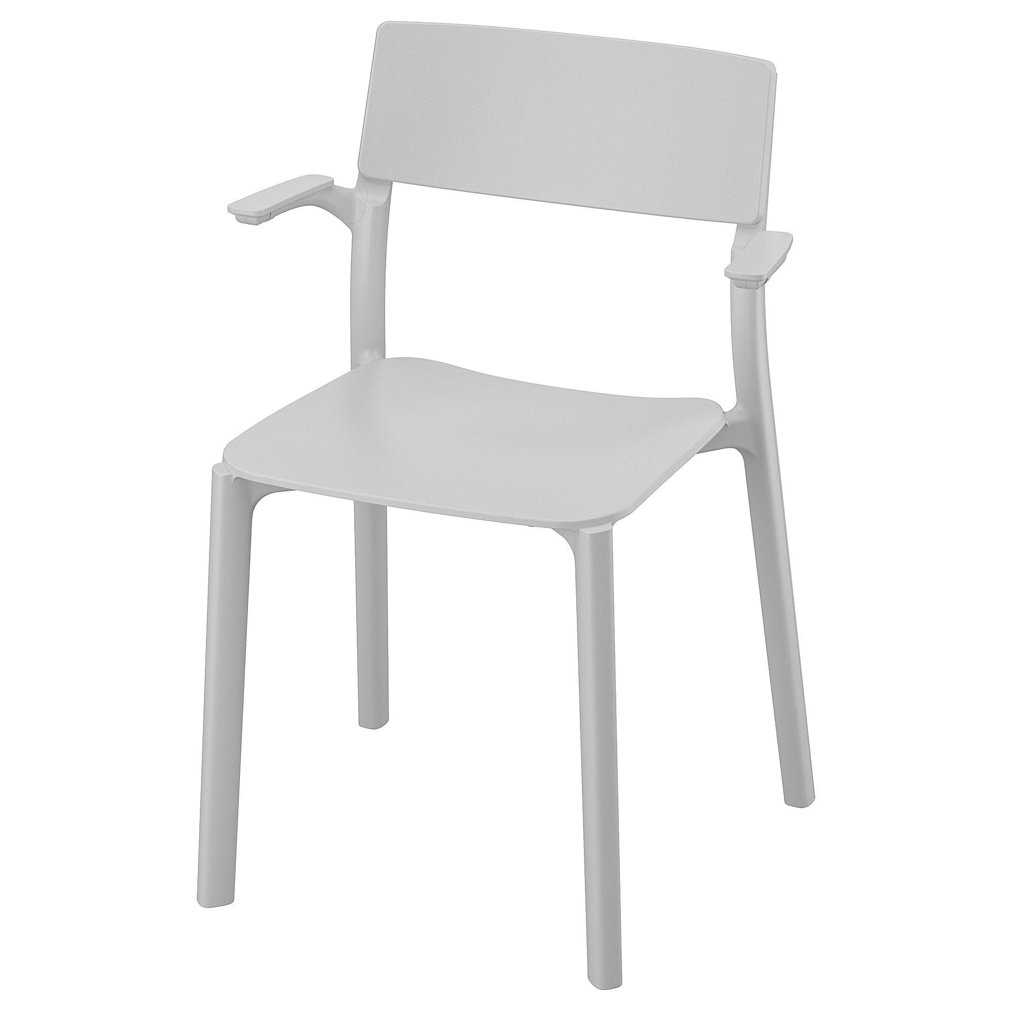 Full Size of Liegestuhl Klappbar Holz Ikea Sofa Mit Schlaffunktion Modulküche Betten 160x200 Bei Küche Kosten Garten Ausklappbares Bett Ausklappbar Miniküche Kaufen Wohnzimmer Liegestuhl Klappbar Ikea