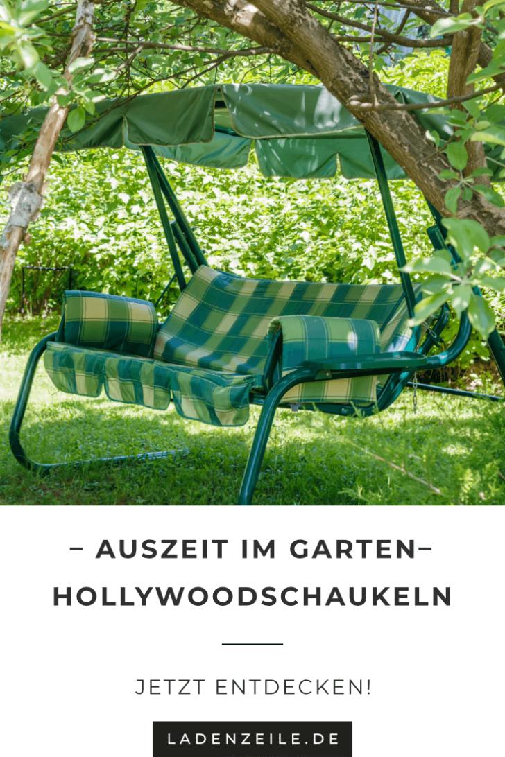 Medium Size of Gartenschaukel Metall Regale Bett Regal Weiß Wohnzimmer Gartenschaukel Metall