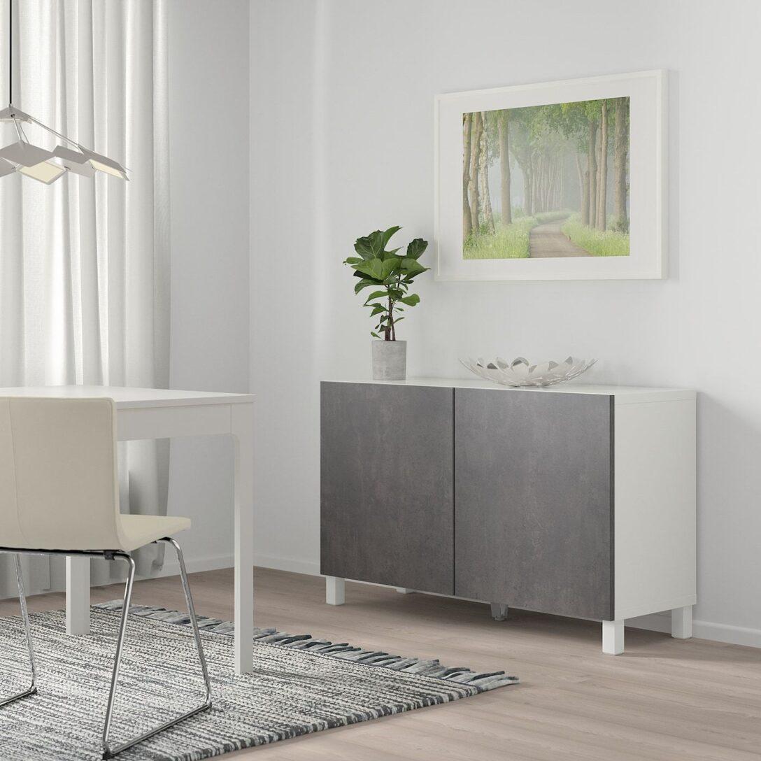 Large Size of Ikea Best Storage Combination With Doors White Kallviken Dark Glastrennwand Dusche Sofa Mit Schlaffunktion Miniküche Küche Kosten Trennwand Garten Kaufen Wohnzimmer Trennwand Ikea