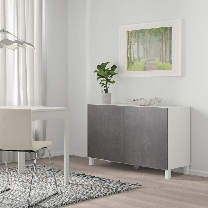 Medium Size of Ikea Best Storage Combination With Doors White Kallviken Dark Glastrennwand Dusche Sofa Mit Schlaffunktion Miniküche Küche Kosten Trennwand Garten Kaufen Wohnzimmer Trennwand Ikea