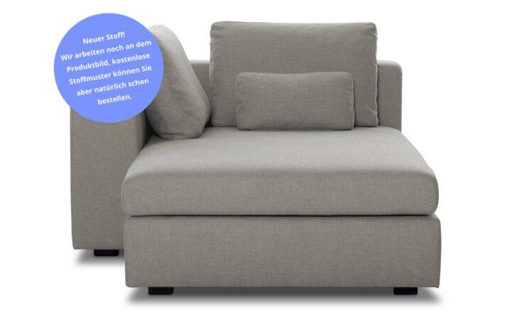 Medium Size of Recamiere Samt Modulsofa Brick Sitzfeldtcom Sofa Mit Wohnzimmer Recamiere Samt