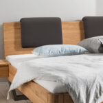 Betten Kaufen 140x200 Ruf Fabrikverkauf Weiß Outlet Landhausstil Jensen Rauch Außergewöhnliche Flexa Aus Holz Moebel De Massiv überlänge Luxus 180x200 Wohnzimmer Betten Jugend