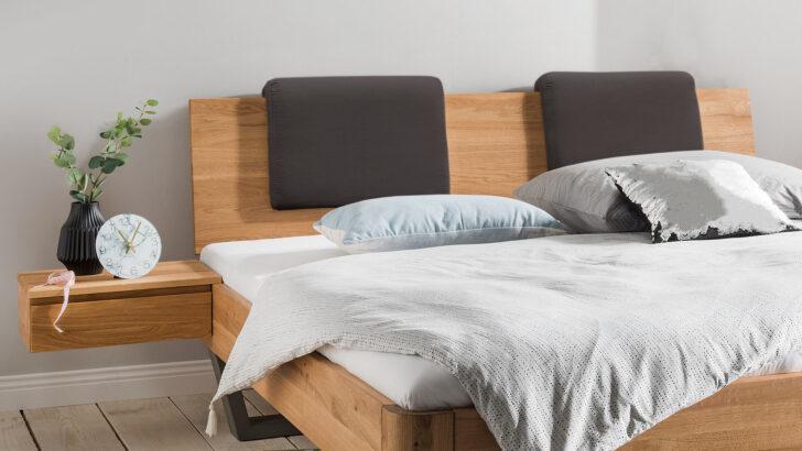 Medium Size of Betten Kaufen 140x200 Ruf Fabrikverkauf Weiß Outlet Landhausstil Jensen Rauch Außergewöhnliche Flexa Aus Holz Moebel De Massiv überlänge Luxus 180x200 Wohnzimmer Betten Jugend