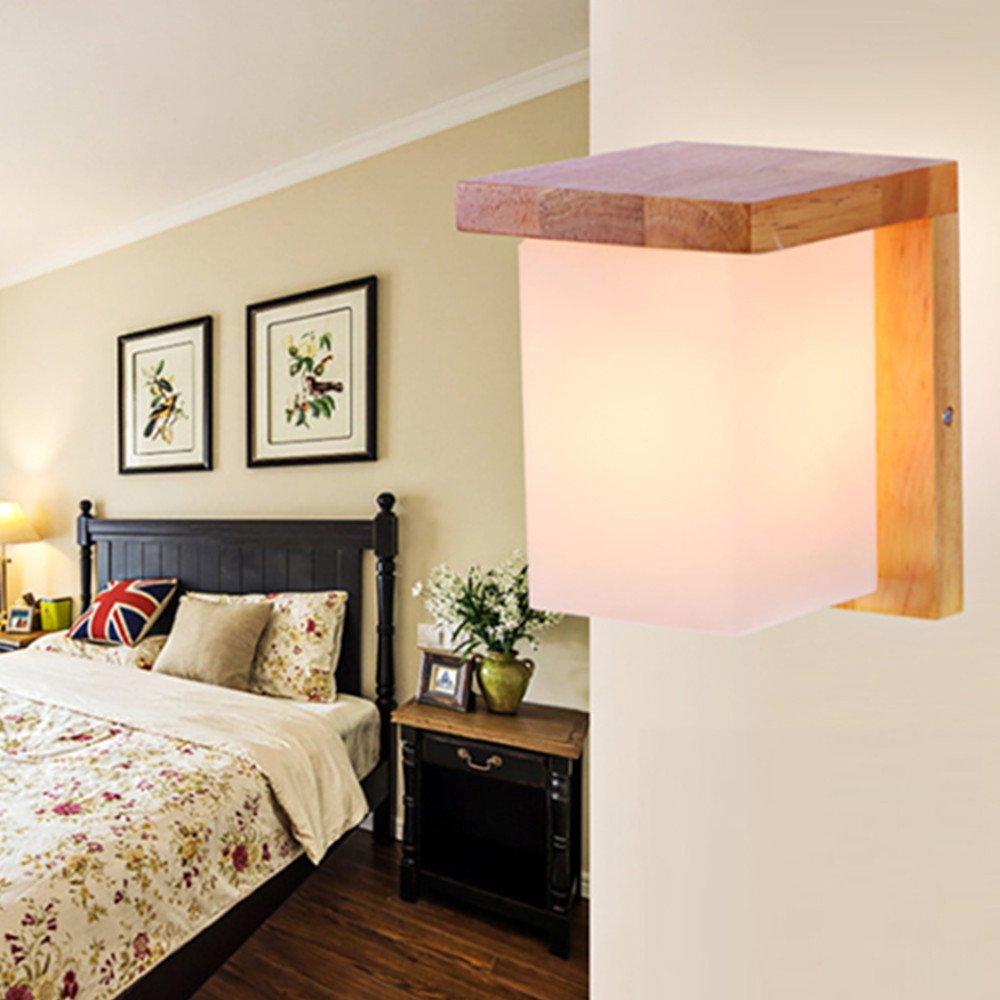 Full Size of Spiegellampe Bad Deckenleuchte Wohnzimmer Deckenlampen Für Moderne Holzofen Küche Rollo Lampe Schlafzimmer Esstisch Massivholz Ausziehbar Garten Wohnzimmer Wohnzimmer Lampe Holz