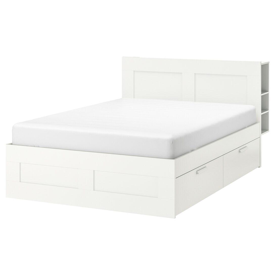 Large Size of Bett 120x200 Ikea Brimnes 140x200 Schwarz Zuhause Schlicht Weißes 160x200 90x200 Großes 120 X 200 Betten Kaufen Modern Design 100x200 Ausstellungsstück Wohnzimmer Bett 120x200 Ikea