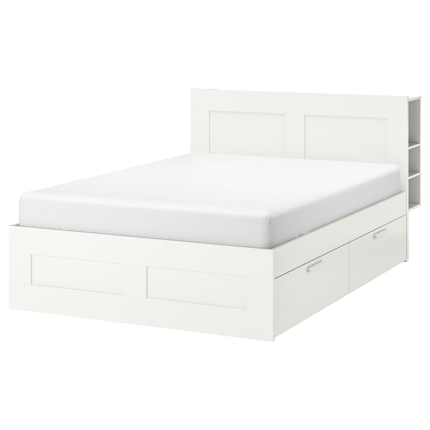 Full Size of Bett 120x200 Ikea Brimnes 140x200 Schwarz Zuhause Schlicht Weißes 160x200 90x200 Großes 120 X 200 Betten Kaufen Modern Design 100x200 Ausstellungsstück Wohnzimmer Bett 120x200 Ikea