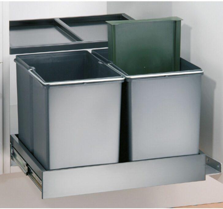 Medium Size of Einbau Mülleimer Einbauküche Kaufen Obi Bodengleiche Dusche Nachträglich Einbauen Küche Neue Fenster Ohne Kühlschrank Mit E Geräten Günstig Doppel Wohnzimmer Einbau Mülleimer