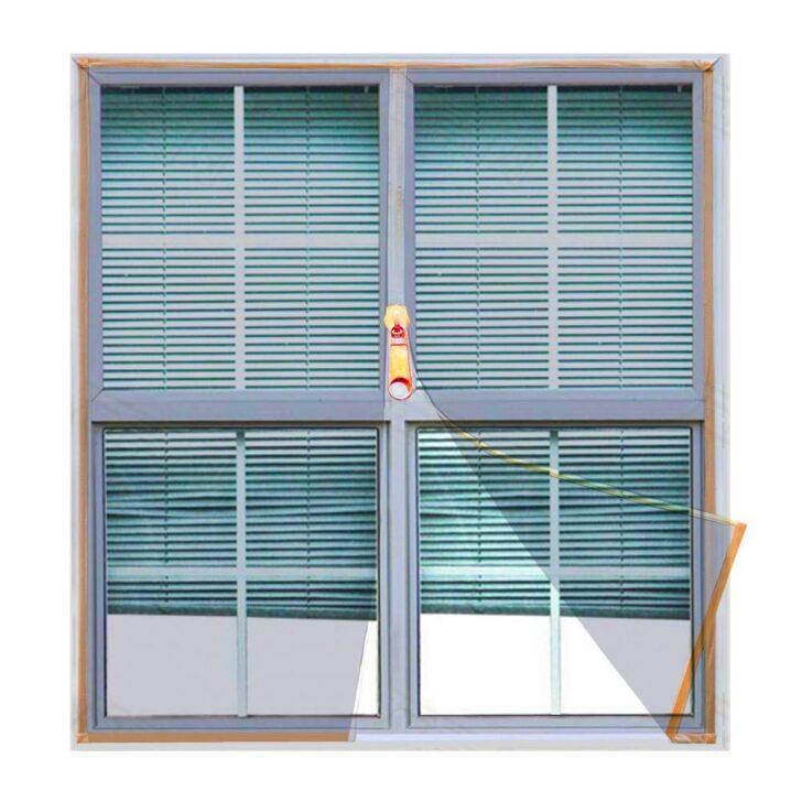 Medium Size of Aluminiumfenster Test 2020 0 Besten Im Fenster Mit Rolladenkasten Dreifachverglasung Köln Roro Rehau Putzen Sichern Gegen Einbruch Velux Preise Veka Wohnzimmer Aluplast Fenster Testbericht