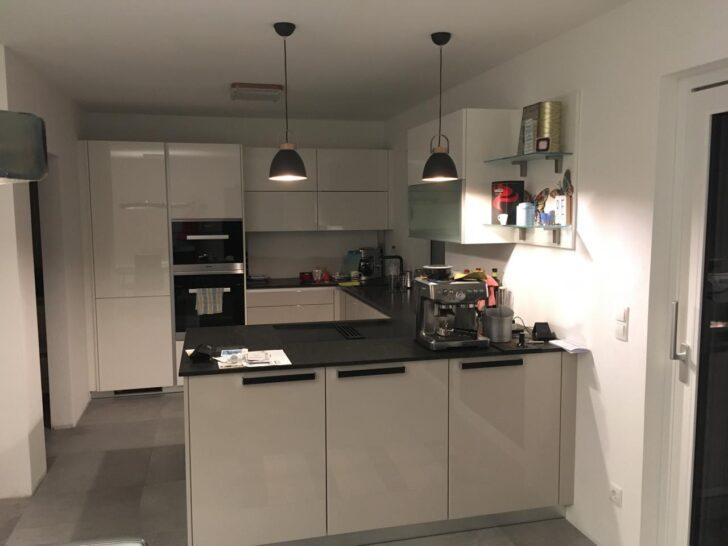 Medium Size of Möbelix Küchen Kche Montagepreis Bauforum Auf Energiesparhausat Regal Wohnzimmer Möbelix Küchen