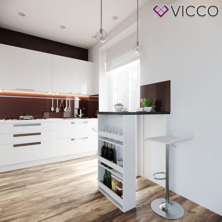 Medium Size of Komplette Küche Arbeitsplatte Erweitern Was Kostet Eine Kaufen Ikea Einbauküche Gebraucht Wandsticker Nobilia Doppelblock Deko Für Wohnzimmer Küche Bartisch