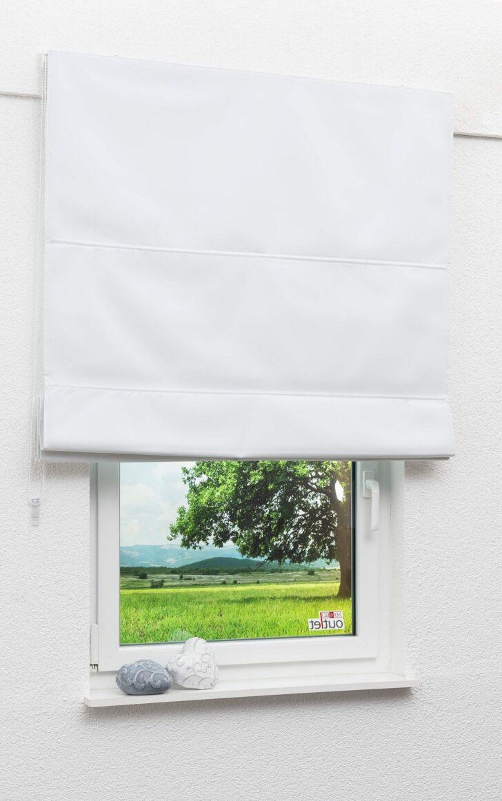 Medium Size of Raffrollo Mit Klettband Wohnzimmer Inspirierend Raffgardinen Schlafzimmer Komplett Lattenrost Und Matratze Küche Günstig Elektrogeräten Sofa Hocker Wohnzimmer Raffrollo Mit Klettband
