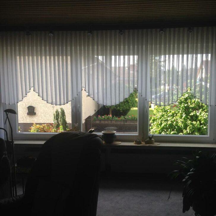 Medium Size of Gardinen Nähen Nhen Lassen In Niedersachsen Leiferde Ebay Kleinanzeigen Für Küche Fenster Scheibengardinen Die Wohnzimmer Gardinen Nähen